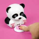 seche-ongles-panda